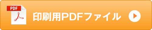 "pdf印刷ファイル"" style="